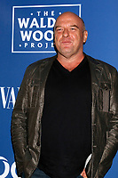 LOS ANGELES - July 17:  Dean Norris at the Oceana And The Walden Woods Project Present: Rock Under The Stars With Don Henley And Friends at the Private Residence on July 17, 2017 in Los Angeles, CA