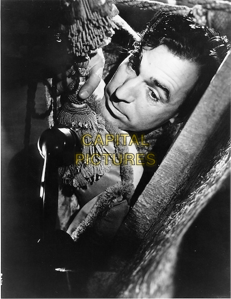 Hour of Glory (1949)<br /> (The Small Back Room)<br /> *Filmstill - Editorial Use Only*<br /> CAP/KFS<br /> Image supplied by Capital Pictures