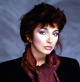 1986: KATE BUSH - London