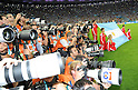 Photographers,<br /> JUNE 15, 2014 - Football / Soccer : FIFA World Cup Brazil 2014 Group F match between Argentina 2-1 Bosnia Herzegovina at Estadio do Maracana in Rio de Janeiro, Brazil.<br /> (Photo by Song Seak-In/AFLO)