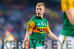 /25before the Allianz Football League Division 1 Round 1 match between Dublin and Kerry at Croke Park on Saturday.