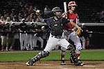 2014 West York Baseball 3