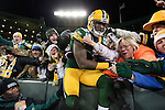 2011-NFL-Wk16-Bears at Packers