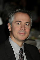 November  2013 File Photo -  Thierry Vandal, President and CEO, Hydro-Quebec