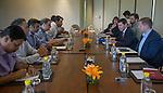 03/09/15_Media Round Table