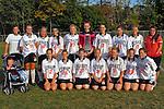 07 Soccer Girls 06 Newport