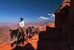 Antelope & Grand Canyons, Arizona
