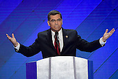 United States Representative Xavier Becerra (Democrat of California) makes remarks during the fourth session of the 2016 Democratic National Convention at the Wells Fargo Center in Philadelphia, Pennsylvania on Thursday, July 28, 2016.<br /> Credit: Ron Sachs / CNP<br /> (RESTRICTION: NO New York or New Jersey Newspapers or newspapers within a 75 mile radius of New York City)