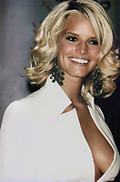 Jessica Simpson 2004 <br /> Credit:  John Barrett/PHOTOlink/MediaPunch