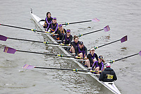 Crew: 157   New College Boat Club   Intermediate<br /> <br /> Women's Eights Head of the River (WEHoRR) 2018<br /> <br /> To purchase this photo, or to see pricing information for Prints and Downloads, click the blue 'Add to Cart' button at the top-right of the page.