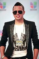 MIAMI, FL- July 19, 2012:  Luny Tunes at the 2012 Premios Juventud at The Bank United Center in Miami, Florida. &copy;&nbsp;Majo Grossi/MediaPunch Inc. /*NORTEPHOTO.com*<br /> **SOLO*VENTA*EN*MEXICO**<br />  **CREDITO*OBLIGATORIO** *No*Venta*A*Terceros*<br /> *No*Sale*So*third* ***No*Se*Permite*Hacer Archivo***No*Sale*So*third*&Acirc;&copy;Imagenes*con derechos*de*autor&Acirc;&copy;todos*reservados*