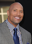 Dwayne Johnson  attends The Paramount Pictures L.A. Premiere of Hercules held at The TCL Chinese Theatre in Hollywood, California on July 23,2014                                                                               © 2014 Hollywood Press Agency