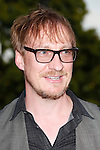 David Thewlis at the Los Angeles Premiere of 'The Soloist' at Paramount Studios in Los Angeles, California on April 20, 2009. .Photo by Nina Prommer/Milestone Photo