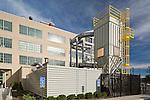 Cleveland Institute of Art George Gund Building   Stantec