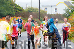 Brandon colour run