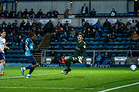 Wycombe Wanderers v Shrewsbury Town - 02.11.2019 - LM