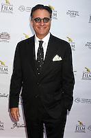 Andy Garcia<br /> at the Catalina Film Festival Gala, Casino Avalon, Catalina Island, CA 09-27-14<br /> David Edwards/DailyCeleb.com 818-915-4440