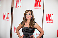 MCC's Miscast 2014
