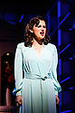 9 to 5 The Musical opens at the Savoy Theatre. Picture shows: Amber Davies (Judy Bernly).