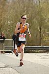 2016-04-17 Sevenoaks Tri 34 TN Finish