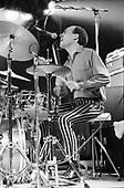KING BEE, LIVE, 1980, NEIL ZLOZOWER