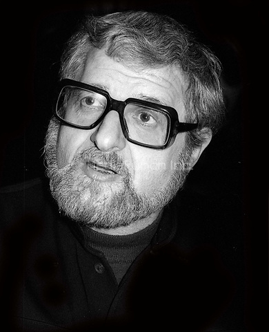 Paddy Chayefsky 1978<br />