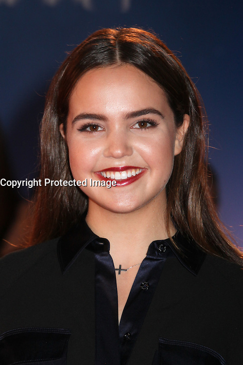 BAILEE MADISON - RED CARPET OF THE FILM 'THE EDGE OF SEVENTEEN' - 41ST TORONTO INTERNATIONAL FILM FESTIVAL 2016 IN TORONTO, 17/09/2016. # FESTIVAL INTERNATIONAL DU FILM DE TORONTO 2016