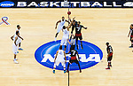 NCAA Tournament 2015: Third Round vs. Cincinnati Bearcats