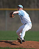 St. Joe Junior Varsity Baseball 2009