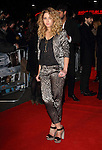 London - UK Premiere of 'The Flight' at the Empire, Leicester Square, London - January 17th 2012..Photo by Keith Mayhew.