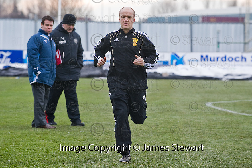 18/12/2010   Copyright  Pic : James Stewart.sct_jsp010_falkirk_late_call_off   .:: REFEREE MAT NORTHCROFT INSPECTS THE PITCH BEFORE CALLING OFF THE GAME AT 2.00PM DESPITE THE PITCH PASSING AN EARLIER INSPECTION ::.James Stewart Photography 19 Carronlea Drive, Falkirk. FK2 8DN      Vat Reg No. 607 6932 25.Telephone      : +44 (0)1324 570291 .Mobile              : +44 (0)7721 416997.E-mail  :  jim@jspa.co.uk.If you require further information then contact Jim Stewart on any of the numbers above.........26/10/2010   Copyright  Pic : James Stewart._DSC4812  .::  HAMILTON BOSS BILLY REID ::  .James Stewart Photography 19 Carronlea Drive, Falkirk. FK2 8DN      Vat Reg No. 607 6932 25.Telephone      : +44 (0)1324 570291 .Mobile              : +44 (0)7721 416997.E-mail  :  jim@jspa.co.uk.If you require further information then contact Jim Stewart on any of the numbers above.........26/10/2010   Copyright  Pic : James Stewart._DSC4812  .::  HAMILTON BOSS BILLY REID ::  .James Stewart Photography 19 Carronlea Drive, Falkirk. FK2 8DN      Vat Reg No. 607 6932 25.Telephone      : +44 (0)1324 570291 .Mobile              : +44 (0)7721 416997.E-mail  :  jim@jspa.co.uk.If you require further information then contact Jim Stewart on any of the numbers above.........
