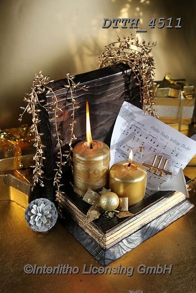 Helga, CHRISTMAS SYMBOLS, WEIHNACHTEN SYMBOLE, NAVIDAD SÍMBOLOS, photos+++++,DTTH4511,#xx#
