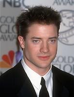 Brendan Frazier 1998<br /> 1998Photo By John Barrett/PHOTOlink