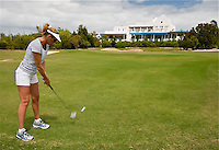 EC- CuisinArt Golf Resort & Club House, SeaDream I Cruise, Anguilla BWI 3 13
