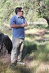 Surprise Proposal, Bass Lake, Yosemite Half Marathon, Yosemite National Park, 5.12.18<br /> She said Yes!, Engagement Session, Photos by Joelle Leder Photography Studio, Yosemite Photographer, Yosemite Photography, Engagement Session, Proposal Session, Oakhurst Photographer, Mariposa Photographer, Bass Lake Photographer, Bass Lake Photography, Wedding Photographer, Yosemite Wedding, Bass Lake Wedding, California Garrett &amp; Taylor are Engaged at Yosemite Half Marathon, Bass Lake CA 5.12.18 Garrett &amp; Taylor are Engaged at Yosemite Half Marathon, Bass Lake CA 5.12.18<br /> Surprise Proposal, Bass Lake, Yosemite Half Marathon, Yosemite National Park, 5.12.18<br /> She said Yes!, Engagement Session, Photos by Joelle Leder Photography Studio, Yosemite Photographer, Yosemite Photography, Engagement Session, Proposal Session, Oakhurst Photographer, Mariposa Photographer, Bass Lake Photographer, Bass Lake Photography, Wedding Photographer, Yosemite Wedding, Bass Lake Wedding, California Garrett &amp; Taylor are Engaged at Yosemite Half Marathon, Bass Lake CA 5.12.18 Garrett &amp; Taylor are Engaged at Yosemite Half Marathon, Bass Lake CA 5.12.18<br /> Surprise Proposal, Bass Lake, Yosemite Half Marathon, Yosemite National Park, 5.12.18<br /> She said Yes!, Engagement Session, Photos by Joelle Leder Photography Studio, Yosemite Photographer, Yosemite Photography, Engagement Session, Proposal Session, Oakhurst Photographer, Mariposa Photographer, Bass Lake Photographer, Bass Lake Photography, Wedding Photographer, Yosemite Wedding, Bass Lake Wedding, California Garrett &amp; Taylor are Engaged at Yosemite Half Marathon, Bass Lake CA 5.12.18