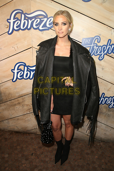 Febreze's The Freshness Launch | CAPITAL PICTURES