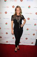 "Cheryl Hines<br /> at the National Championship Party ""A Taste of LA,"" Pasadena Convention Center, Pasadena, CA 01-05-14<br /> David Edwards/DailyCeleb.Com 818-249-4998"