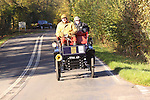 29 VCR29 Mr Karl-Georg Behlau Mr Karl-Georg Behlau 1899 Peugeot France 9706AP