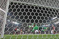 05.03.2014: Deutschland vs. Chile