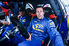 Colin McRAE (GBR), SUBARU Impreza WRC #3, TOUR DE CORSE 1998