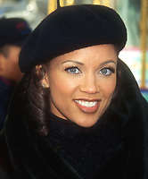 Vanessa Williams 1995<br /> Photo By John Barrett/PHOTOlink.net /MediaPunch