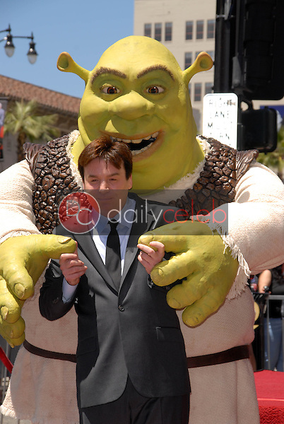 Mike Myers<br />