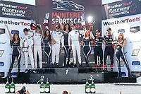 2019-09-15 IWSC Monterey SportsCar Championship Powered By McLaren
