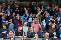 Peterborough United (HOME) - 05.10.2019