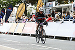 2019-05-12 VeloBirmingham 198 LM Finish