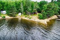 5486 NYS Rte 30, Indian Lake, NY  - April White