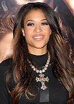 Kali Hawk at the Universal Pictures L.A. Premiere of Get Him to The Greek held at The Greek Theatre in Los Feliz, California on May 25,2010                                                                   Copyright 2010  DVS / RockinExposures
