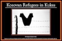 Kosovan Refugees