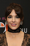 """Kelli Barrett attends the Broadway Opening Night Performance of """"The Cher Show""""  at the Neil Simon Theatre on December 3, 2018 in New York City."""