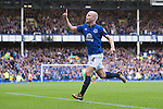 230814 Everton v Arsenal